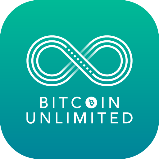 Bitcoin Unlimited Forum